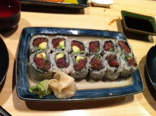 Kushi_rolls