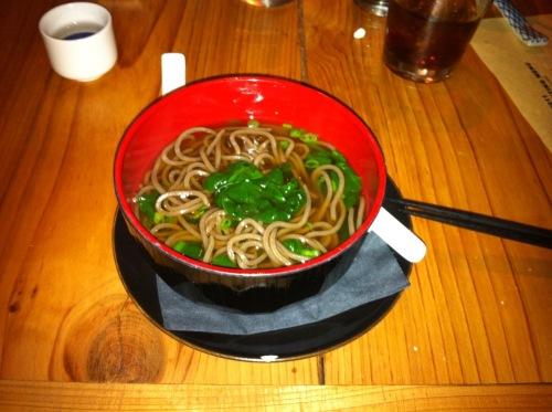 Kushi_noodles