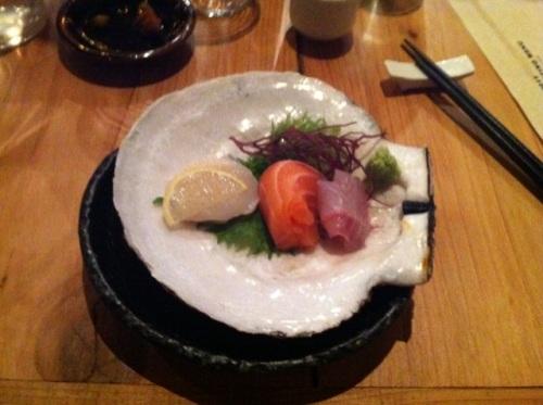 Nye_sashimi