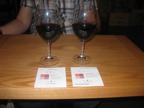 Vinovolo